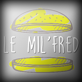 Le Mil'Fred icon