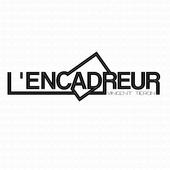 L'Encadreur art & craft icon