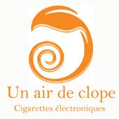 Un Air De Clope icon