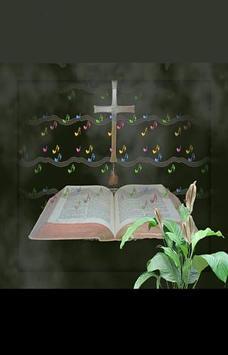 The Animated Bible apk screenshot