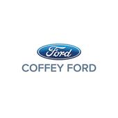 Coffey Ford icon