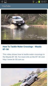 Grand Prix Mazda apk screenshot