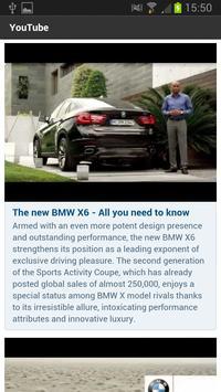 Dwyers BMW apk screenshot