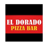 El Dorado Pizza Bar icon
