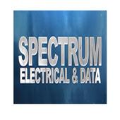 Spectrum Electrical icon