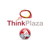 Plaza Holden icon