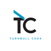 Turnbull Cook icon