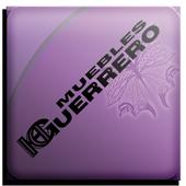 Muebles Guerrero icon