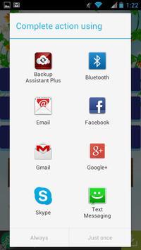 Qaza Namaz apk screenshot