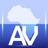 Africa Village icon