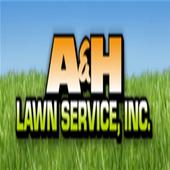 A&H Lawn Service, Inc. icon
