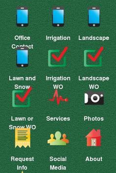 A&H Lawn Service, Inc. poster
