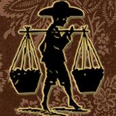 Betawi icon