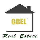 GBEL Real Estate Mauritius icon