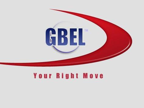 GBEL Real Estate Mauritius apk screenshot