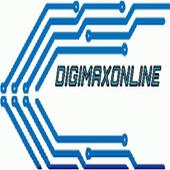 Digimaxonline Cyprus Pc store icon