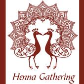 Henna Gathering icon