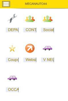 MECANAUTO44 apk screenshot