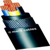 Merit Cables icon