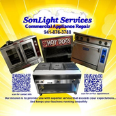 Sonlight Services icon