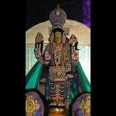 Periyazvar ThiruppallANdu icon