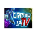 extremeiptv icon