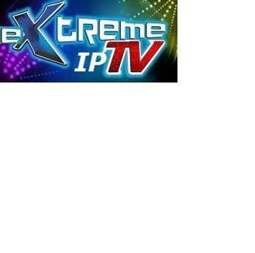 extremeiptv apk screenshot