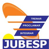 JUBESP icon
