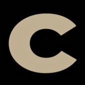 caterinoceramiche icon