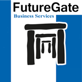 Future Gate LLC icon