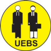 UEBS icon