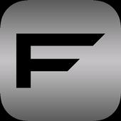 FAAC FRANCE icon