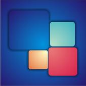 WelcomeDigital icon
