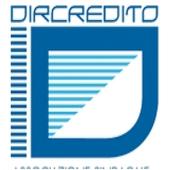 DirCredito icon