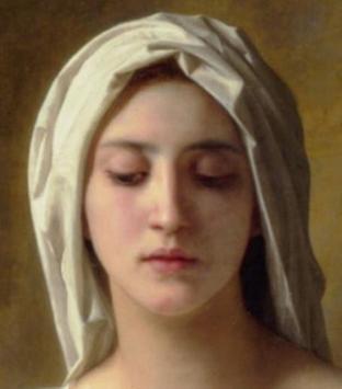 L'imitazione di Cristo apk screenshot