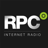 RPC Internet Radio icon