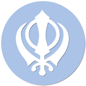 Gurbani - Nitnem & Translation icon