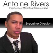 Antoine Rivers 5LINX IMR icon