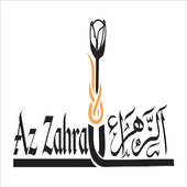Azzahra Islamic Course icon