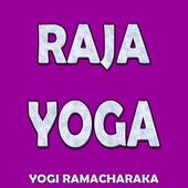 Raja Yoga icon