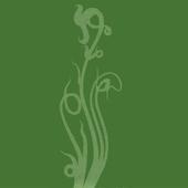 A-Z Groen&Zo icon