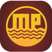 MP Electrical icon