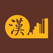 Seoul Builder Pte Ltd icon