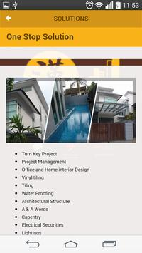 Seoul Builder Pte Ltd apk screenshot