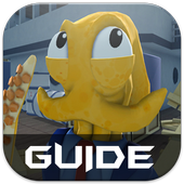 Guide Octodad: Dadliest Catch icon