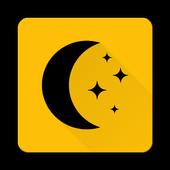 Athkar of Prayer icon
