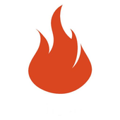 Guide For Tinder icon