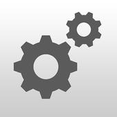 Enterprise Connect icon