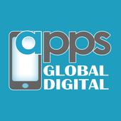 APPS GLOBAL DIGITAL icon