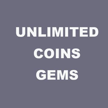 Guide for Pixel Gun 3D coins poster